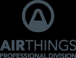 Company Logo Airthings America inc.