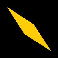 TalentCompass, an ECA Partners brand logo