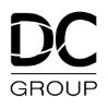 Company Logo DC Italia S.r.l.