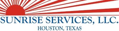 Sunrise Services, LLC logo