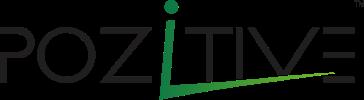 Company Logo Pozitive Energy Ltd