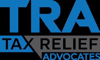 Company Logo Tax Relief Advocates