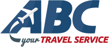 Company Logo ABC Travel Service GmbH & Co. KG
