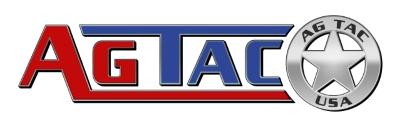 AgTac Services, LLC logo