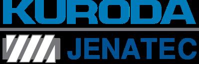 Kuroda Jenatec, Inc. logo
