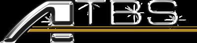 www.atbs.com logo
