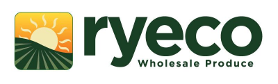 Ryeco, Inc. logo