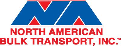 North American Bulk Transport logo