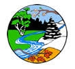 Garfield Twp. logo