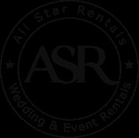 Company Logo All Star Rentals