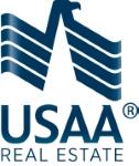 Company Logo USAA Realco-Europe, B.V.