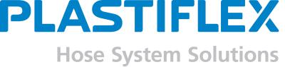 PLASTIFLEX logo