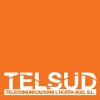 Company Logo TELSUD