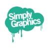 Company Logo Simply Graphics Ltd