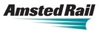 Amsted Rail Company, inc. logo