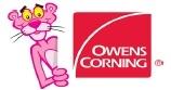 Company Logo OWENS CORNING