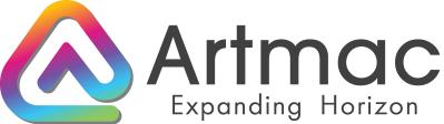 Artmac soft logo