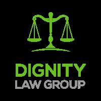 Company Logo Dignity Law Group , APC
