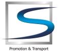 Company Logo Schneider Promotion & Transport GmbH