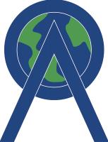 American Income Life: AO logo