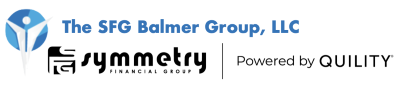 THE SFG BALMER GROUP, LLC logo