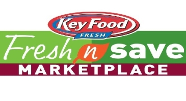 FRESH N' SAVE Market logo