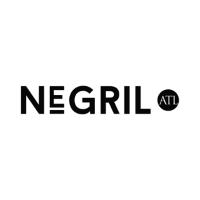 Company Logo Negril ATL