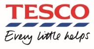 Company Logo Tesco Careers