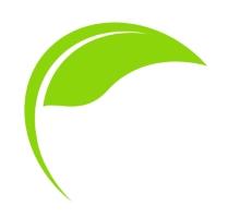 INTEGRATED FACILITY SYSTEMS, INC logo