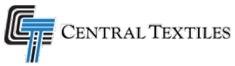 Central Textiles, Inc. logo