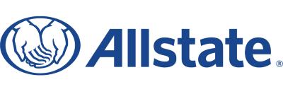 Joe Salladino - Allstate Insurance Agency logo