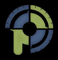 Precision Contracting Services logo