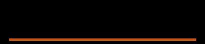 Shumaker, Loop & Kendrick logo
