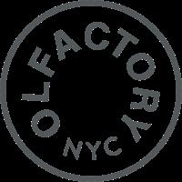 Olfactory NYC logo