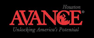 Company Logo AVANCE Houston Inc.