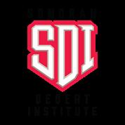 Sonoran Desert Institute logo