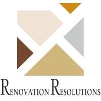 Renovation Resolutions logo