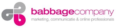 Company Logo Babbage Company