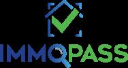 Company Logo ImmoPass