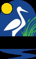 Company Logo City of Baytown
