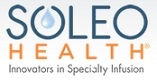 Soleo Health logo