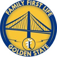 Company Logo Family First Life