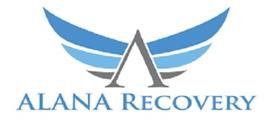 Alana Recovery Center logo