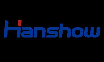Hanshow Technology logo