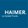 Company Logo Haimer Spain SL