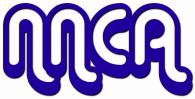 Company Logo Northampton Nursing and Carers Agency