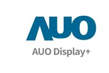 Company Logo AUO Display Plus Netherlands B.V.