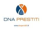Company Logo Cometa srl