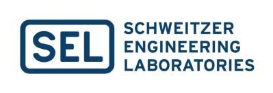 Schweitzer Engineering Laboratories logo