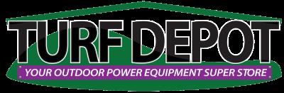 YC Power & Associates, LLC logo